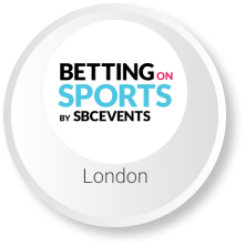 Betting on sports London LSports Sports data and odds provider