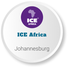 LSports ICE Africa