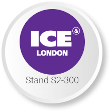 ICE London - LSports Sports data and odds provider