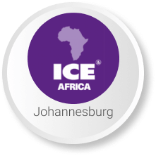 ICE Africa - LSports Sports data and odds provider